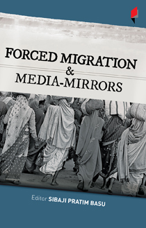 Forced Migration & Media-Mirrors