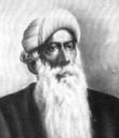 Amvika Charan Mazumdar