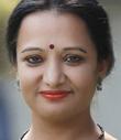 Archana Kaushik