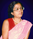 Krishna Bhattacharya Samaddar