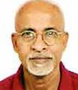 Nantoo Banerjee
