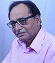 Samir Dasgupta
