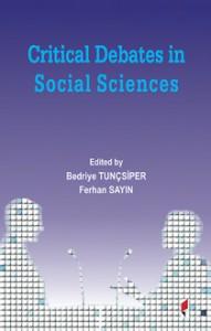 Critical Debates <span>in Social Sciences </span>
